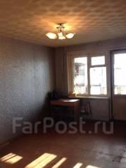 2-комнатная, улица Гамарника 19 кор. 6. агентство, 44 кв.м.
