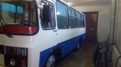 ПАЗ 32053. Продается Автобус ПАЗ-320530, 4 670 куб. см., 25 мест