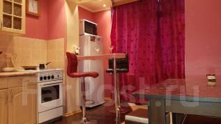 1-комнатная, Проспект Таранца. агентство, 32 кв.м.