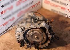 АКПП. Toyota Caldina Двигатель 3SGE. Под заказ