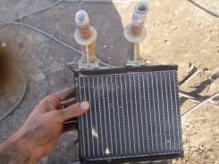 Радиатор отопителя. Toyota Windom, VCV10