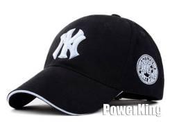 Бейсболки. 55-59