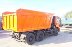 Камаз 6520. Продажа КамАЗ 6520, 11 800 куб. см., 20 000 кг.