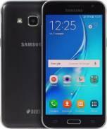 Samsung Galaxy J3 SM-J320F/DS. Б/у. Под заказ