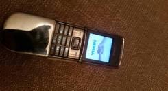 Nokia 8800. Б/у