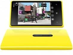 Nokia Lumia 920. Б/у. Под заказ