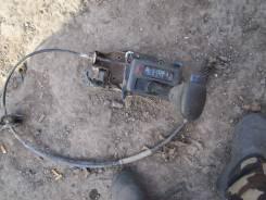 Тросик переключения автомата. Toyota Corsa, EL41