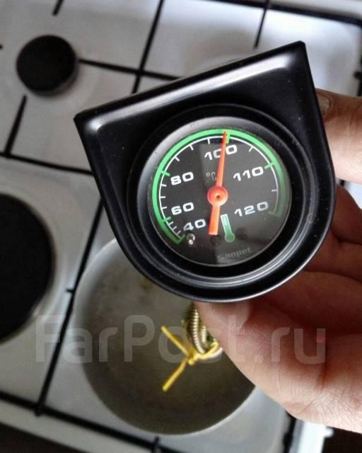 Механический датчик температуры масла/воды Sanpet Japan. Отправка. Toyota: Crown, Aristo, Sprinter Trueno, Soarer, Altezza, Brevis, Chaser, Crown Maje...