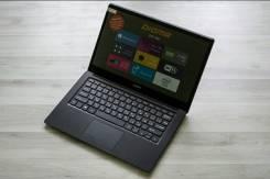"""Ноутбук Digma EVE 1400. 14.1"""", 1,9ГГц, ОЗУ 2048 Мб, диск 32 Гб, WiFi, Bluetooth, аккумулятор на 20 ч."""