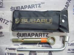 Ящик. Subaru Legacy, BL5, BLE, BP5, BP9, BPE Subaru Exiga, YA4, YA5, YA9 Subaru Legacy B4, BL5 Двигатели: EJ203, EJ204, EJ20C, EJ20X, EJ20Y, EJ253, EJ...