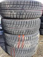 Bridgestone Blizzak Revo2. Зимние, без шипов, 2011 год, износ: 20%, 4 шт. Под заказ
