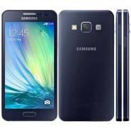 Samsung Galaxy A3 SM-A300F. Б/у. Под заказ