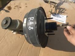 Вакуумный усилитель тормозов. Honda Odyssey, LA-RA8, LA-RA9