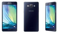Samsung Galaxy A5 SM-A500F. Б/у. Под заказ