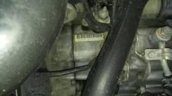 АКПП. Honda Integra, DB6 Honda Civic