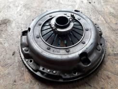 Сцепление. Honda CR-V, RM4, RM1, RE5 Двигатели: K24A, R20A, R20A9