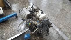 Двигатель в сборе. Nissan Laurel, HC32, HC34, HC33, HC31, HCC33, HC35 Двигатели: RB25DE, RB20DE, RB20E, L20E, RB20DT, RB20D, RB25D