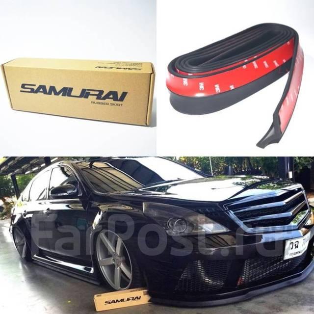 Губа. Honda Accord Лада 2101, 2101 Ford Fiesta Mitsubishi Galant Mazda 323 Toyota Allex