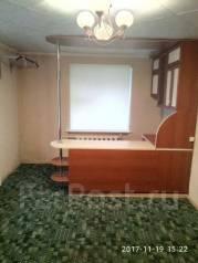 1-комнатная, улица Пограничная 95. 9 школа, частное лицо, 31 кв.м.