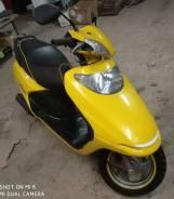 Honda Spacy 100. 102 куб. см., исправен, птс, с пробегом