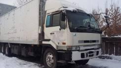 Nissan Diesel UD. Продается , 12 500 куб. см., 10 000 кг.