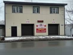 Замена печки на Toyota в Омске