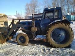 МТЗ 80Л. Продам трактор МТЗ-80л, 5 000 куб. см.