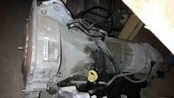 АКПП. Subaru Impreza, GD9