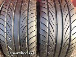 Yokohama S.Drive. Летние, 2016 год, износ: 5%, 2 шт
