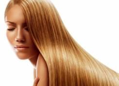 Срочно ищу модель на микрокапсульное наращивание волос