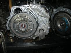 АКПП. Honda FR-V Honda Civic Honda Civic Ferio Двигатели: D17A2, D17A, D17A5, D17A8, D17A9