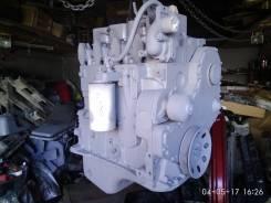 Двигатель в сборе. New Holland M Manitou M Liebherr R Case 590 Case 570T Case 580 Super M Case 580 Super R