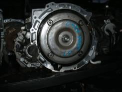 АКПП. Mazda Premacy, CREW Двигатели: LFDE, LFVE