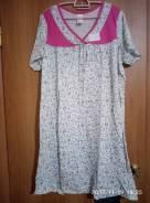 Сорочки ночные. 58