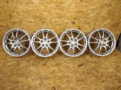 Bridgestone. 6.5x16, 5x114.30, ET46
