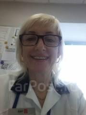 Медицинская сестра, медицинский брат. Средне-специальное образование, опыт работы 11 месяцев