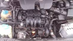 АКПП. Volkswagen Golf Двигатель APF