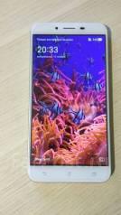 Asus ZenFone 3 Max zc553kl. Б/у