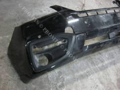 Бампер. Subaru Forester, SJG, SJ, SJ9, SJ5