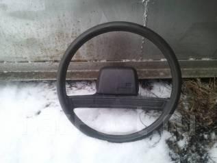 Руль. Лада 2108, 2108