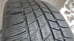 Michelin Latitude Alpin HP. Зимние, без шипов, износ: 10%