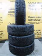 Marshal. Зимние, без шипов, 2016 год, износ: 10%, 4 шт