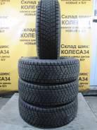 Bridgestone Blizzak DM-Z3. Зимние, без шипов, 2016 год, 5%, 4 шт