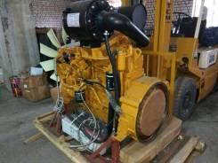 Двигатель в сборе. Sdlg: 946, LG933L, 918, 933L, 956, LG968 Foton FL Foton Lovol Yigong ZL20 MYZG ZL-930G