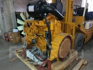 Двигатель в сборе. MYZG ZL-930G Foton Lovol Foton FL Sdlg: LG968, 933L, LG933L, 946, LG952, 918, 956 Yigong ZL20