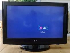 LG. LCD (ЖК)