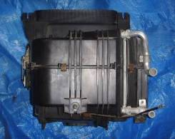 Печка. Honda MDX, CBA-YD1, UA-YD1, YD1 Двигатель J35A
