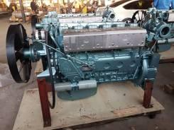 Двигатель в сборе. Howo: ZZ, Expo 6x4, Expo vehicle-born 6x4, V7G, Sinotruk, FL, A7, Expo 8x4, A5