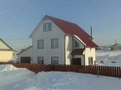 Продам дом в Белокурихе. Нижняя, 29, р-н Белокуриха, площадь дома 150,0кв.м., площадь участка 1 500кв.м., централизованный водопровод, отопление г...