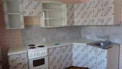 2-комнатная, улица Ворошилова 31. УПТФ, частное лицо, 54 кв.м. Кухня